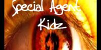 Special Agent Kidz