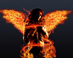 File:Cause of fire angel 2.jpg