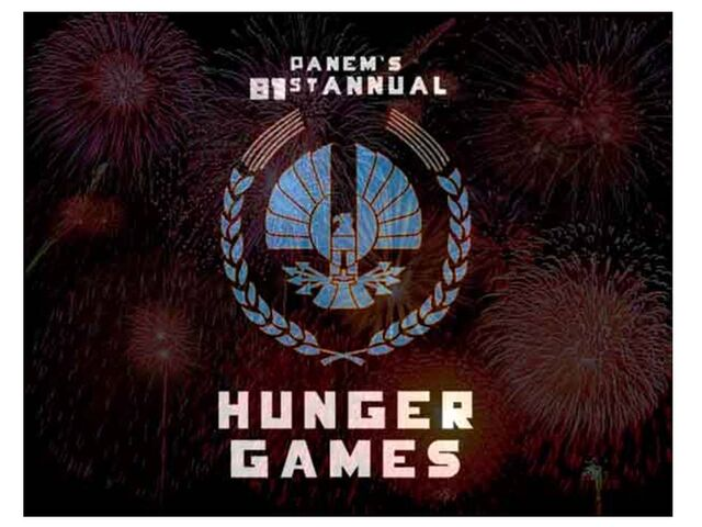 File:Hunger Games.jpg