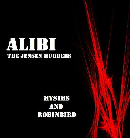 File:Alibi- The Jensen Murders.jpg