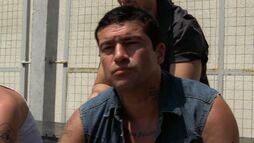 Carlo Chavez