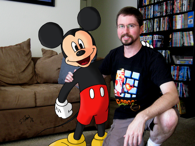 File:MeandMickey.png