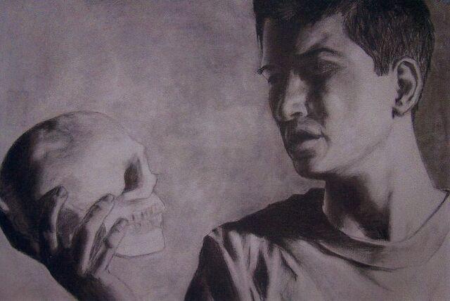 File:Andrew skull.jpg