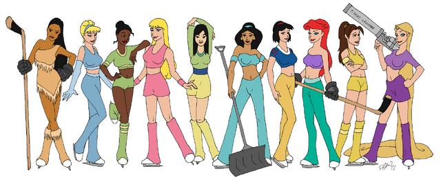File:Disney Ice Girls.png