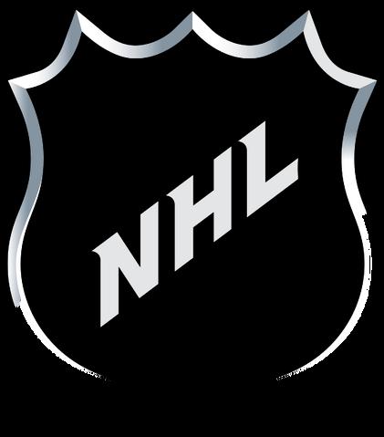 File:NHL-logo.png