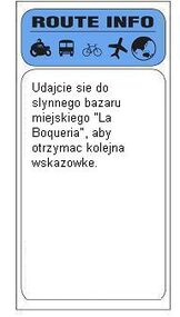 Routeinfo4