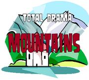 GóryTP2