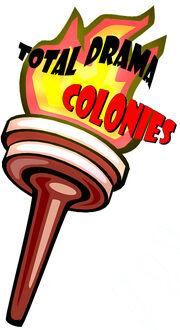 Kolonie TP (Astrid).jpg
