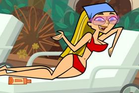 Lindsay bikini.png
