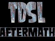 TDSL Aftermath.jpg