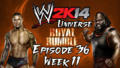 Thumbnail for version as of 01:58, June 26, 2014