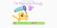 The Flight of the Flutterfly