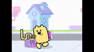 105 Wubbzy Walking With Tiny