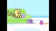 152 Wubbzy Gets Tired