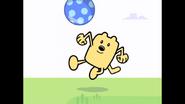 408 Wubbzy Plays With Ball 4