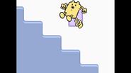 364 Wubbzy Bounces Upstairs 8