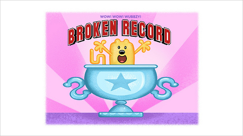 File:Broken Record.jpg