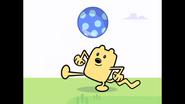 414 Wubbzy Plays With Ball 10