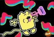 Wubbzy blast5
