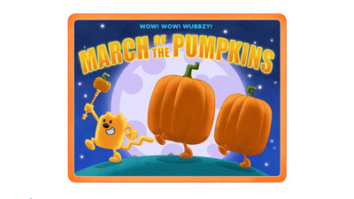 File:March of the Pumpkins.jpg