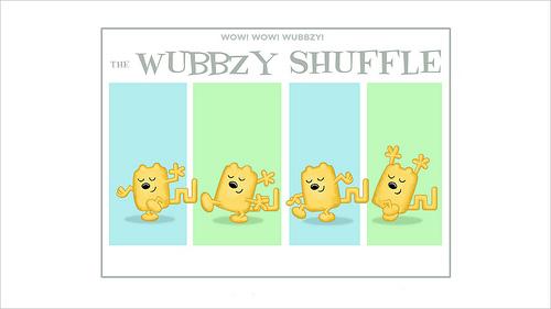 File:The Wubbzy Shuffle.jpg