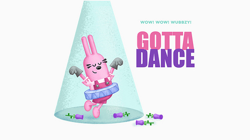 File:Gotta Dance.jpg
