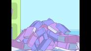 266 Messy Books 2