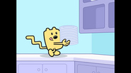 561 Wubbzy Carrying Dishes 2