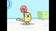 079 Wubbzy Raising New Ball