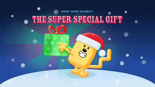 File:The Super Special Gift.jpg