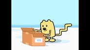 068 Wubbzy Opens Package 2