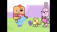 119 Wubbzy and Widget Go to Earl