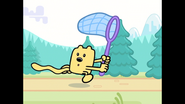 077 Wubbzy Hears Widget