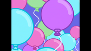 004 Balloons Going Up 4