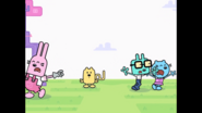 516 Everyone But Wubbzy Runs Away Screaming 2