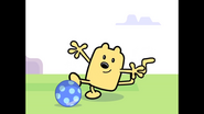 014 Wubbzy Kicks Ball