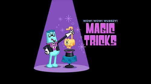 File:Magic Tricks.jpg