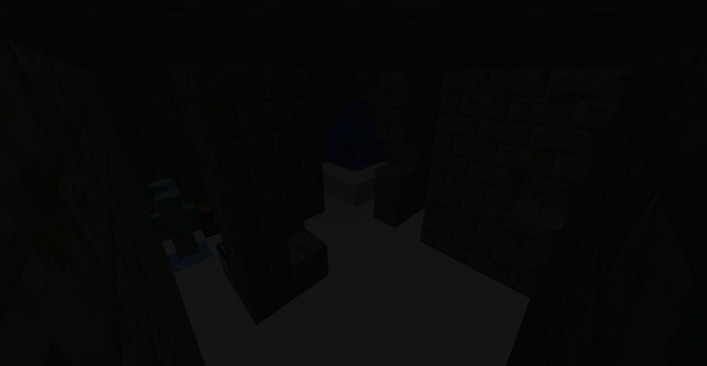 File:Ice warrior dungeon.png