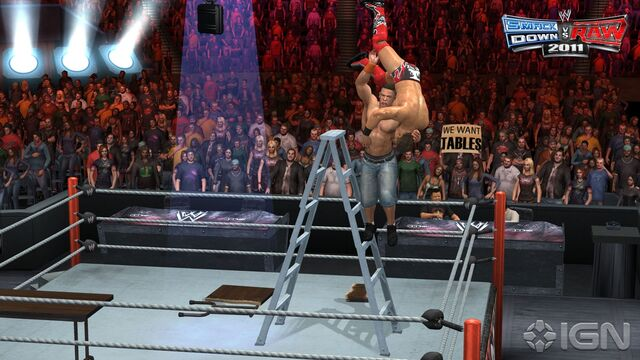 File:Wwe-smackdown-vs-raw-2011-20100817094935619.jpg