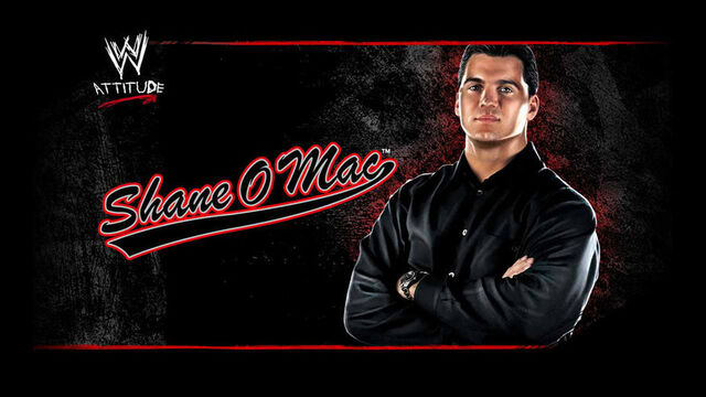 File:Wwe 13 shane mcmahan loading screen by banks88-d5faq4l.jpg