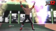 Edge WWE12