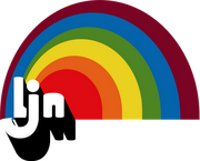 LJN Ltd logo