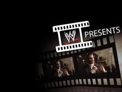 WWE Presents