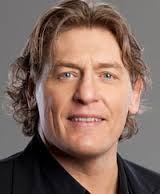 William Regal 2