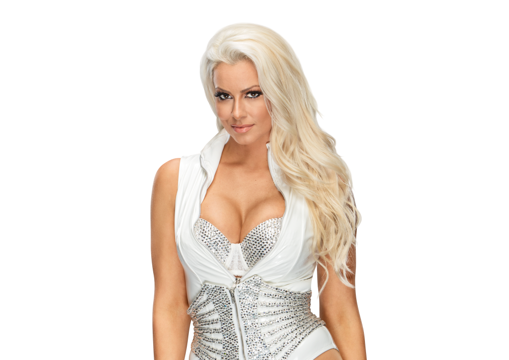 Maryse Ouellet Measurements: FANDOM Powered By Wikia