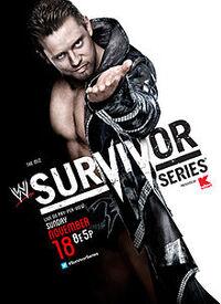Survivorseries2012poster