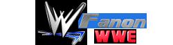 Wikia WWE Fanon