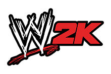 File:WWE video game series logo.jpg