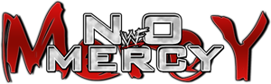 File:WWF No Mercy.png