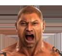 File:Batista landing headshot '11.png